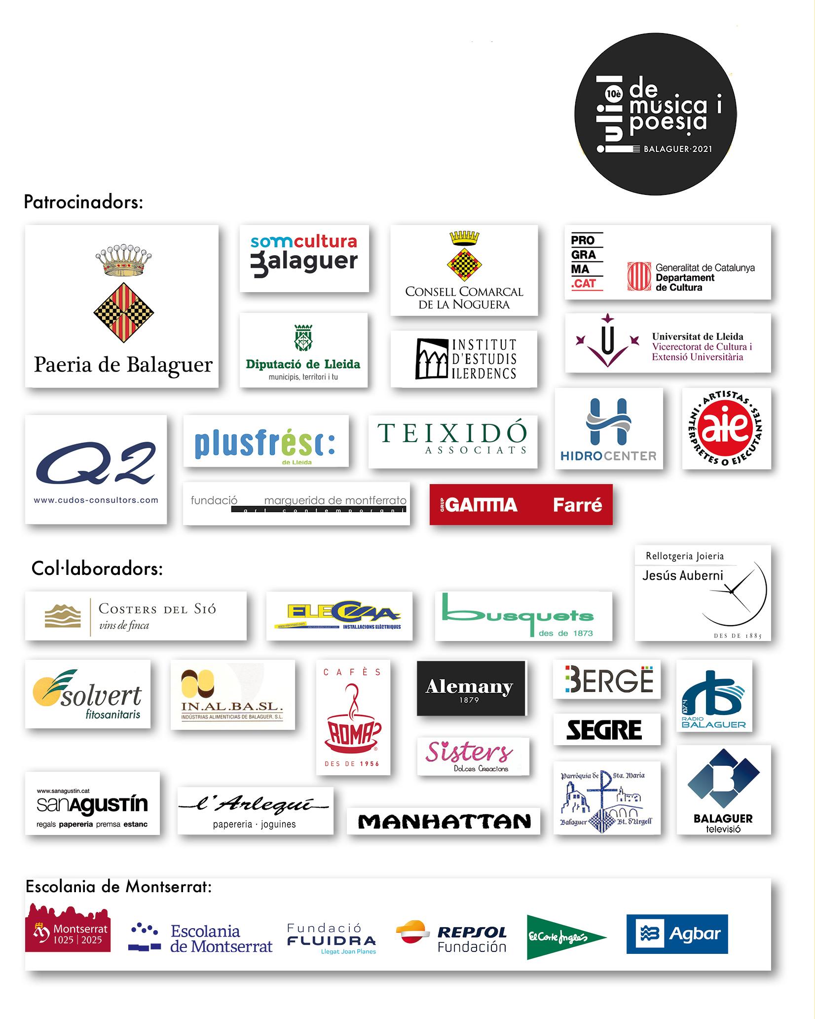 0 pagina a5 logos