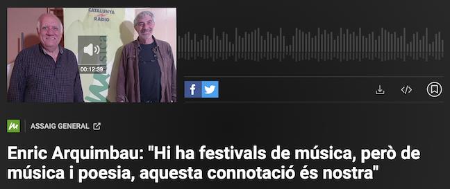 Catalunya_Música_2021