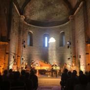 2n concert del JULIOL
