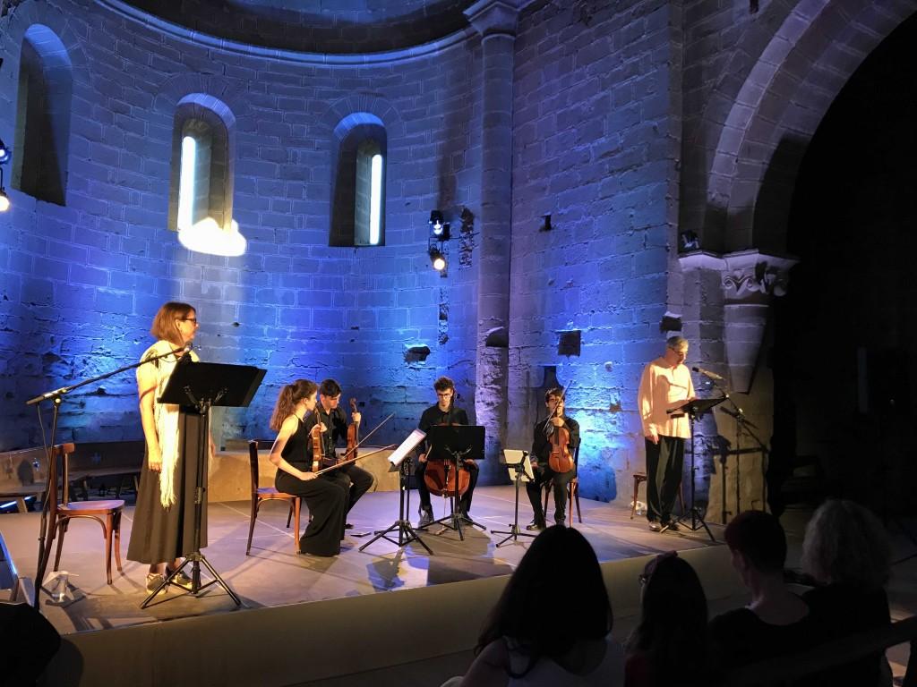 JMiP19_Atenea Quartet4