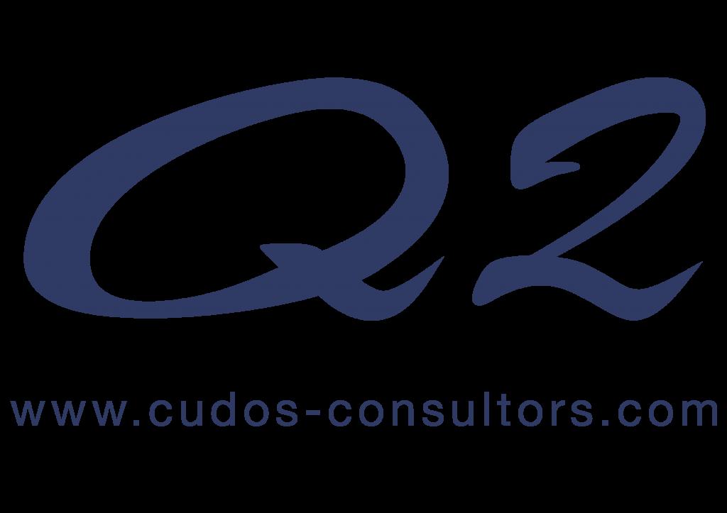 Q2 + web-01