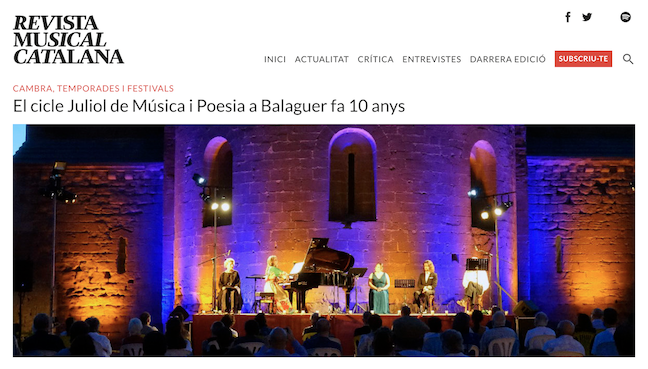 Revista_Musical_Catalana_2021