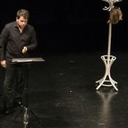 La Revista Musical Catalana informa del JULIOL