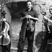"""El grup """"Arcattia"""" homenatjarà a Màrius Torres aquest diumenge al Juliol de Música i Poesia"""