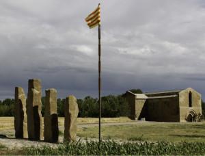 entrada parc