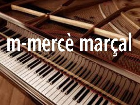 àries i duets + poesia de m.-mercè marçal