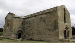 monestir 2014